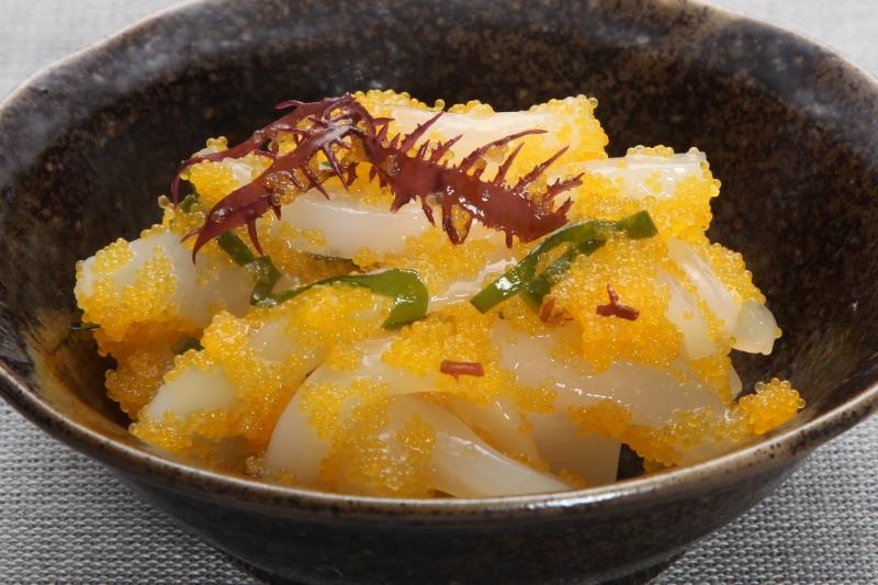 Isomongou